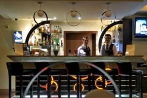 Hotel Elbrus*** Spa&Wellness_3