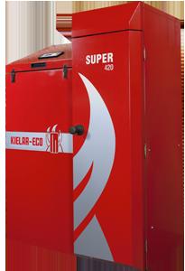 Kielar Eco Super