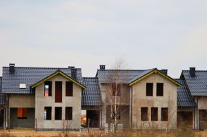 1173743_new_houses