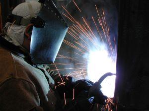 welding-505501-m