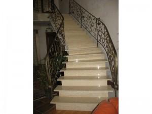 schody marmurowe_2