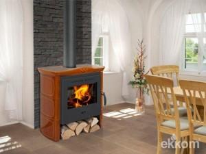 ekkom_piec ceramiczny-2