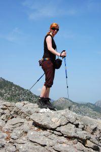 mallorca-june09-trekking-1199669-m
