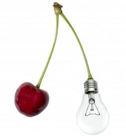 ecological-bulb-1428814-m