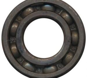 ball-bearing-513533-m