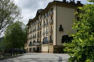 Hotel Elbrus Spa&Wellness_2 (1)