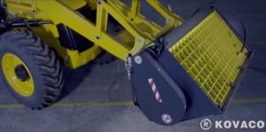 mieszalnik-do-betonu-kovaco