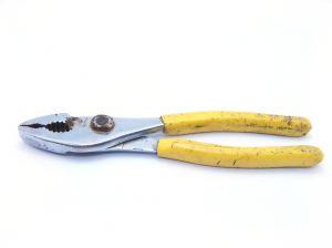 narzędzia elektryczne