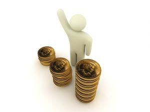 kredyty konsolidacyjne
