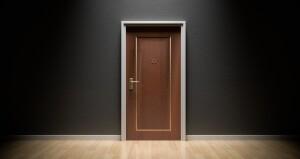 nowe drzwi zewnętrzne